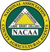 Nebraska Association of County Agricultural Agents  (NACAA)