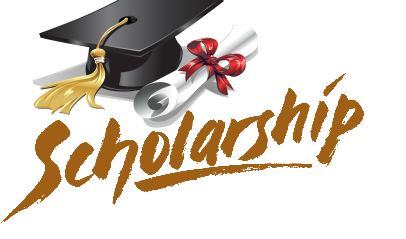 NEOPA Past Presidents Scholarship Information
