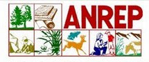 Association of Natural Resource Extension Professionals (ANREP)