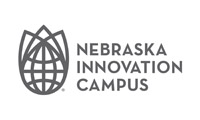 Nebraska Innovation Campus Materials
