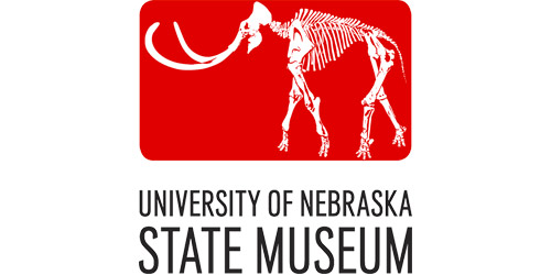 Museum Notes: University of Nebraska State Museum