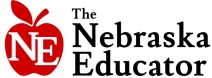 The Nebraska Educator: A Student-Led Journal