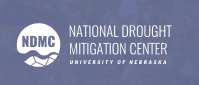 Publications of the National Drought Mitigation Center