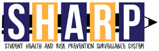 Nebraska Student Health and Risk Prevention Surveillance System (SHARP)