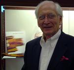 Dr. Robert Hillestad