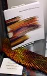 A Textiles Journey