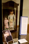 Original Dolls