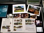 Helping Ugandan Parents Build Kasolwe Hillside School at Kamuli, Uganda
