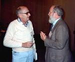 1992 Bob Diamond & Bill Bergquist