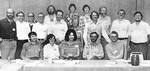 1979 Core Committee