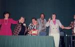 1992 Bright Idea Award Winners