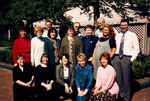 1994 Core Committee