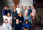 1996 Core Committee