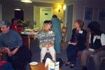 1991 Diversity Commission