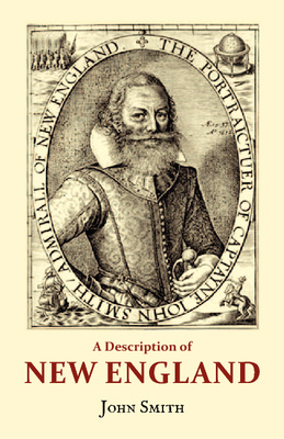 smith a description of new england If you're interested in learning more about the salem witch trials, you may want to read one of the many books published on the topic hundreds of books have been written about the salem witch trials since they first took place in 1692.