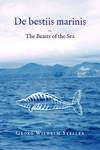 De bestiis marinis or, The Beasts of the Sea by Georg Wilhelm Steller