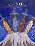 Hopi Nation: Essays on Indigenous Art, Culture, History, and Law