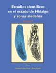 Estudios científicos en el estado de Hidalgo y zonas aledañas, Volumen II
