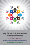 Key Factors of Sustainable Firm Performance: A Strategic Approach