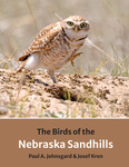 The Birds of the Nebraska Sandhills
